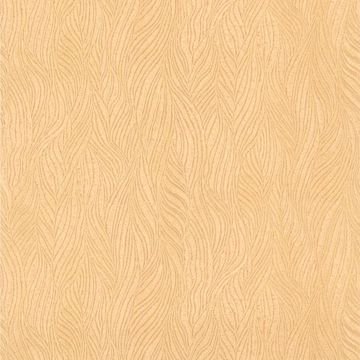 Felicity Gold Fabric Texture