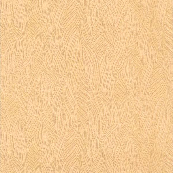 Felicity Gold Fabric Texture