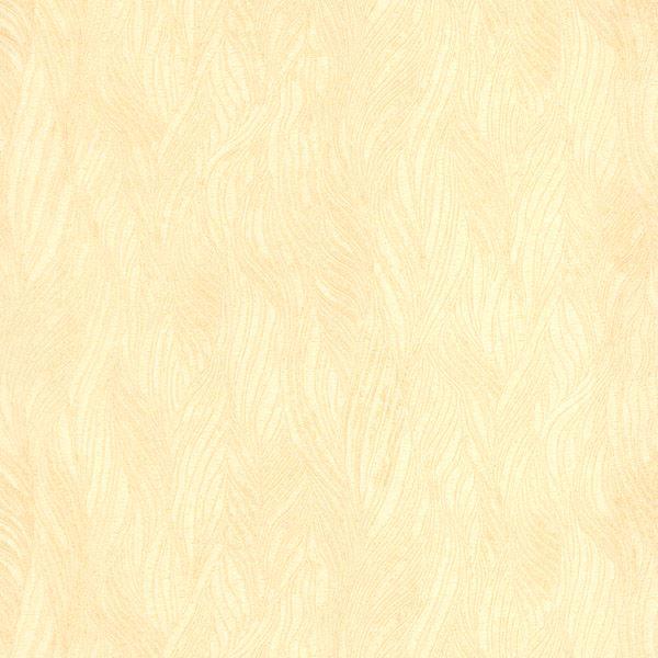 Felicity Cream Fabric Texture