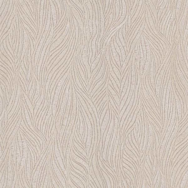 Felicity Taupe Fabric Texture