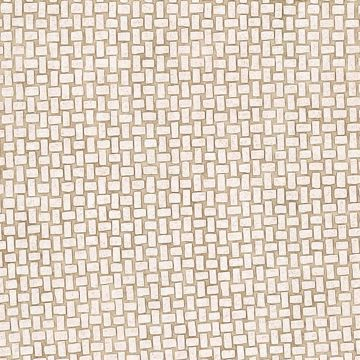 Tasca Taupe Tiles