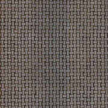 Tasca Silver Tiles