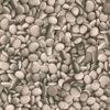 Sauna Grey Polished Stones