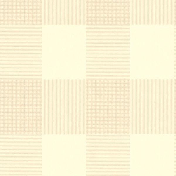 Alastair Taupe Tiles