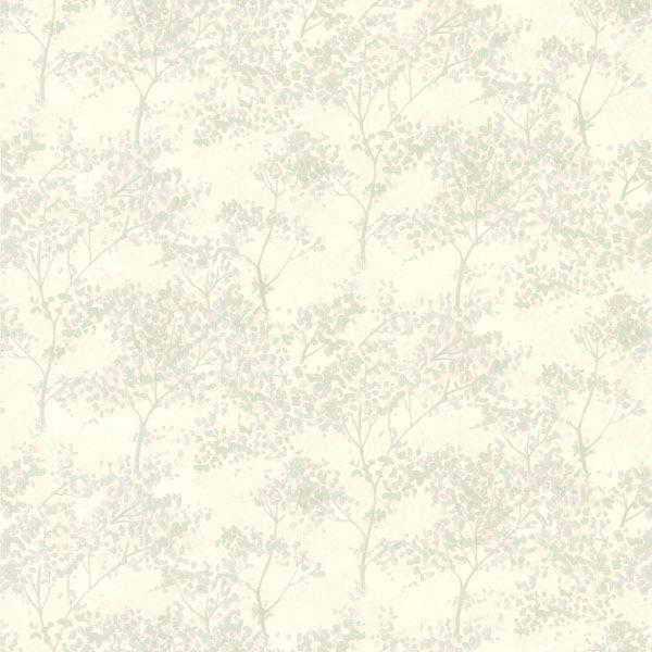 Lavinia Sage Tree Forest