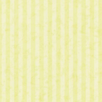 Estella Light Green Textured Stripe