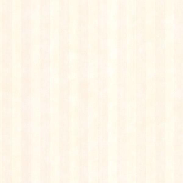 Estella Blush Textured Stripe