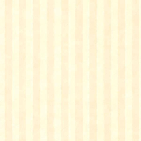 Estella Taupe Textured Stripe