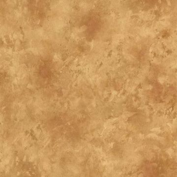 Ezra Light Brown Satin Marble