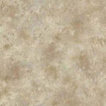 Ezra Silver Satin Marble