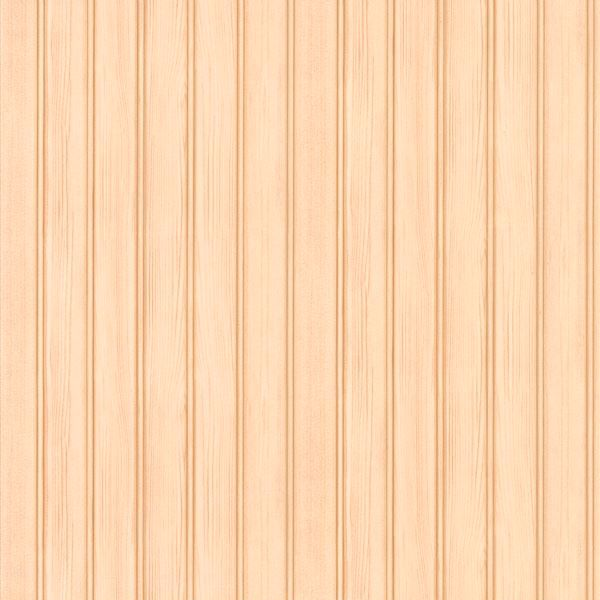 Silva Taupe Wood Panelling