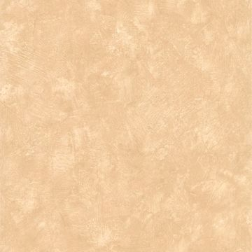 Illarum Taupe Distress Texture