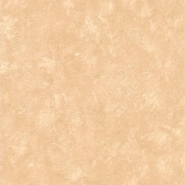 Illarum Taupe Distress Texture