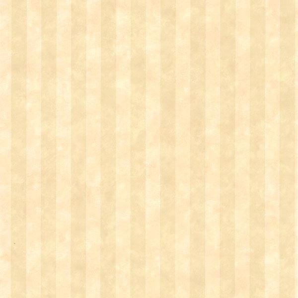 Gena Sage Stripe