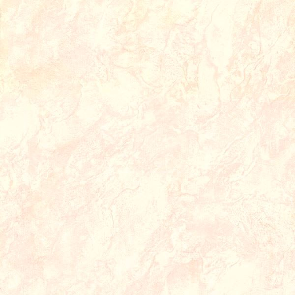 Quartz Light Pink Marble Texture