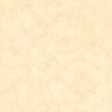Quartz Peach Texture