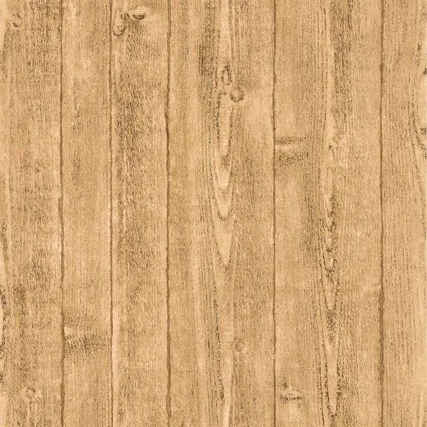 Orchard Taupe Wood Panel