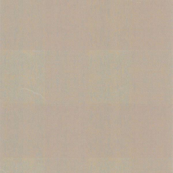 Smith Grey Tiles