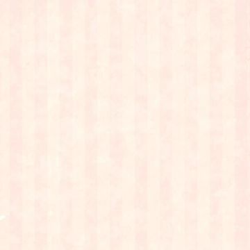 Aurora Light Pink Soft Stripe