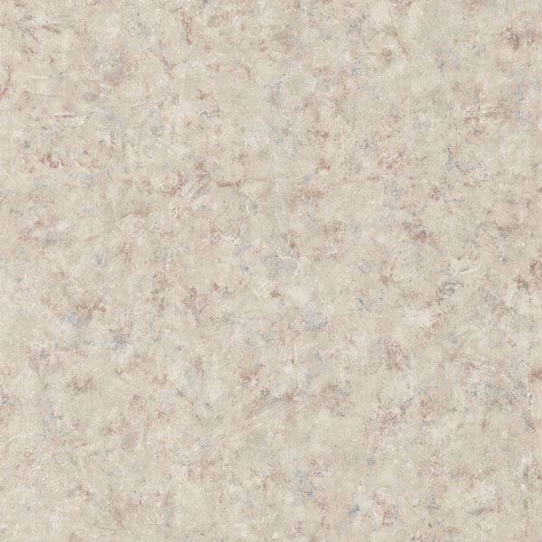Silt Taupe Texture