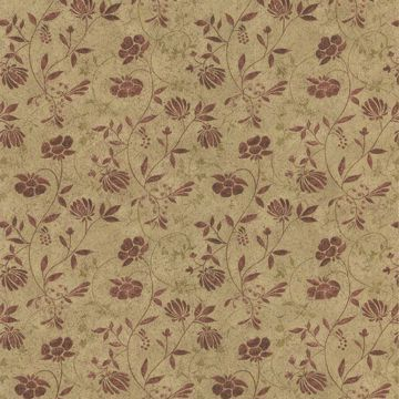 Tudor Beige Country Jacobean