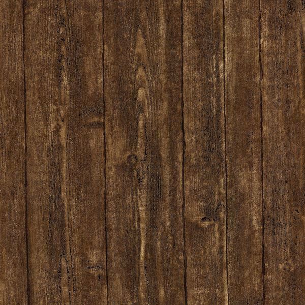 Timber Brown Wood Panel