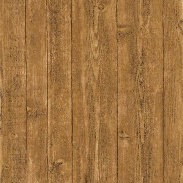 Timber Light Brown Wood Panel