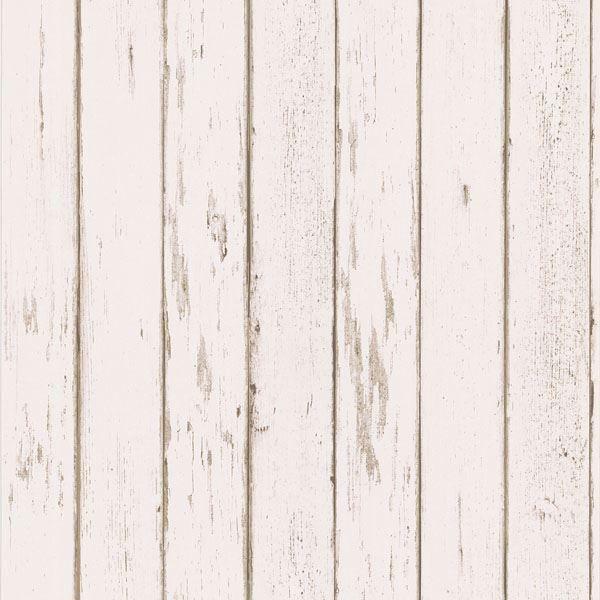 Kentucky Cream Wood Panel