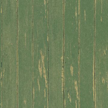 Kentucky Green Wood Panel