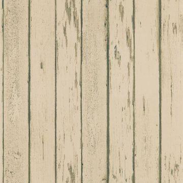 Kentucky Beige Wood Panel