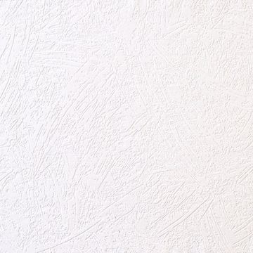 Spazzare Swept Plaster Paintable