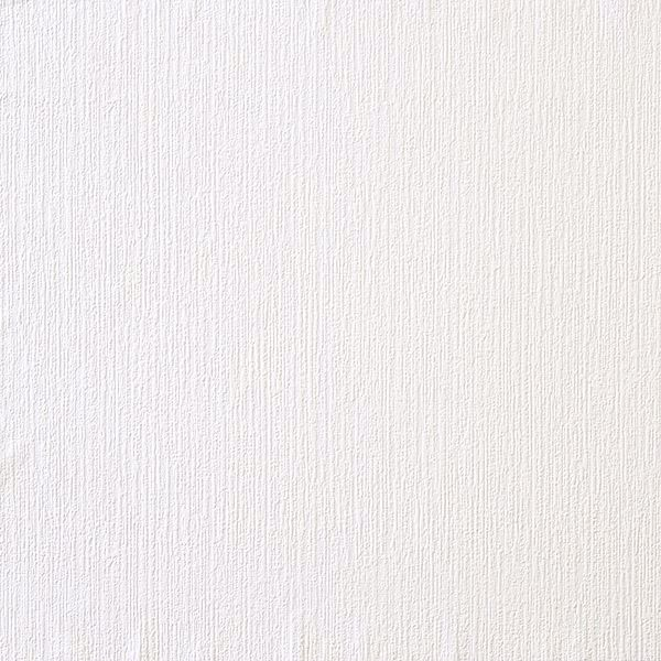Strati Stria Paintable