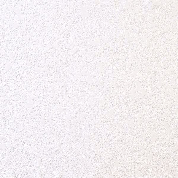 Mission Stucco Paintable Wallpaper