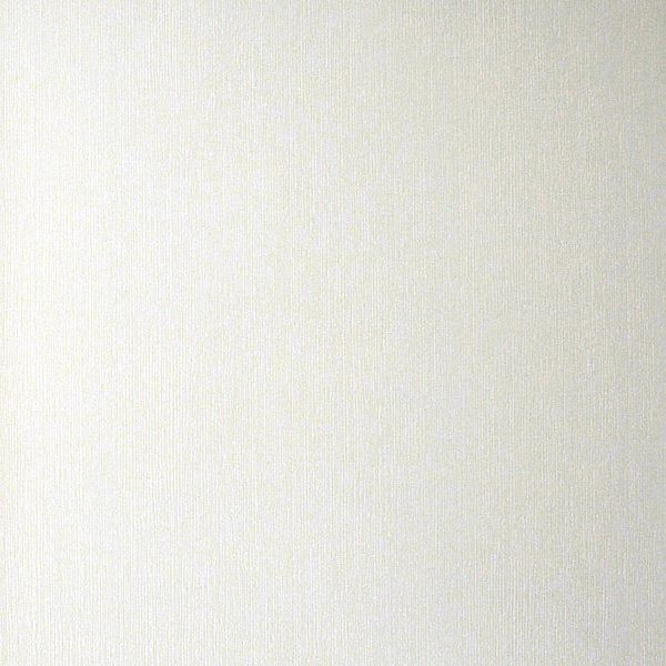 Gael Combed Stucco Paintable
