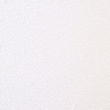 Lavicola Stucco Paintable Wallpaper