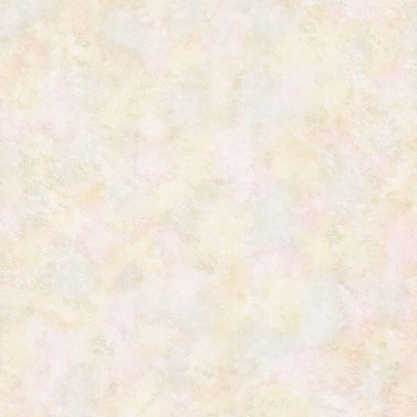 Ruffle Pastel Sponge Paint Texture