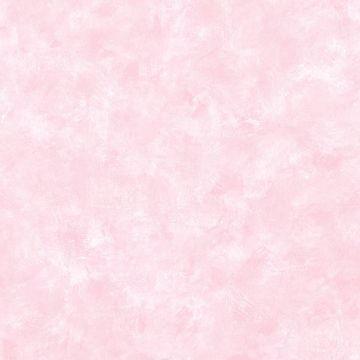 Gypsum Pink Plaster Texture