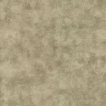 Pietra Copper  Texture