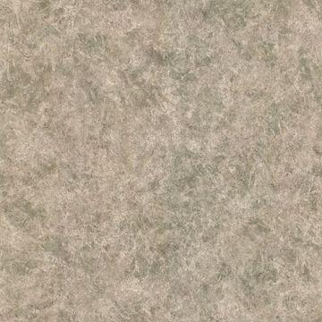 Raso Sage Texture