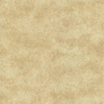 Prezio Cream Texture