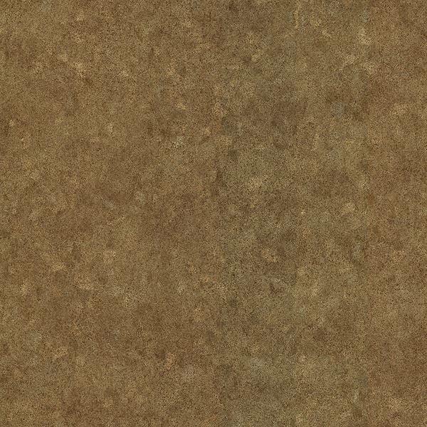 Prezio Brass Texture