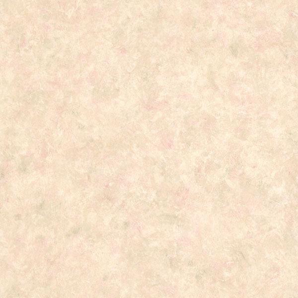Hirum Taupe Satin Plaster
