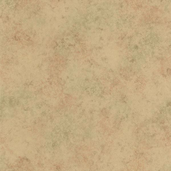 Cecil Brass Texture