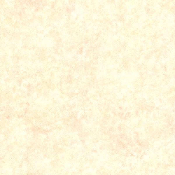 Cecil Blush Texture