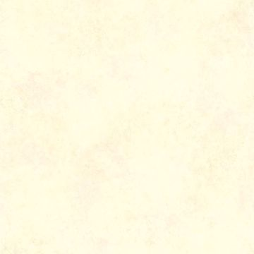 Adisa Cream Marble Texture