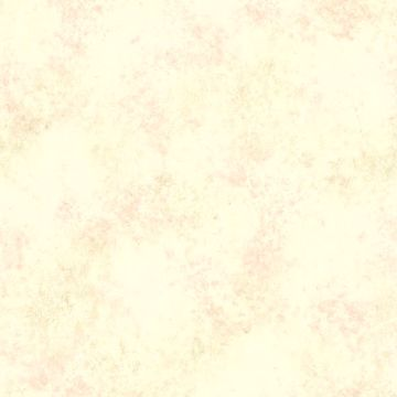 Adisa Blush Marble Texture