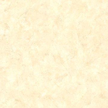 Adisa Peach Marble Texture
