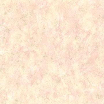 Adisa Pink Marble Texture