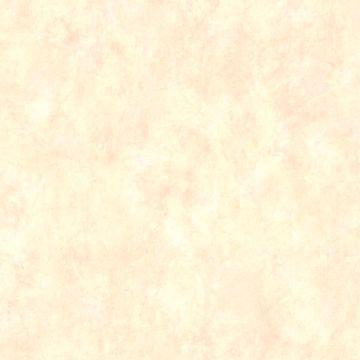 Adisa Pearl Marble Texture