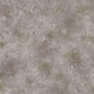 Adisa Brass Marble Texture